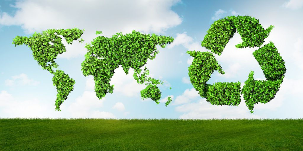 shutterstock_1316766119-recycling-world-klein